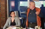Kilenc premierrel készül az új évadra a salgótarjáni Zenthe Ferenc Színház