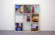A ceredi anzix a 24. Nemzetközi Kortárs Művésztelep témája